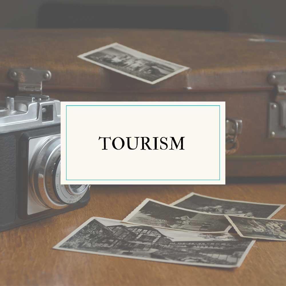 BCR8IVE-MEDIA-Tourism