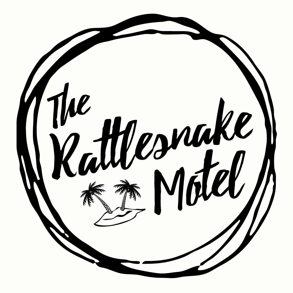 BCR8IVE-MEDIA-Rattlesnake-Hotel-ReBrand