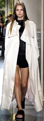 Celine Spring Summer 2013 Ready to Wear 06