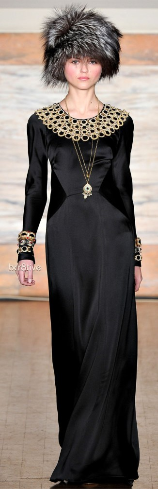 temperley-london_027