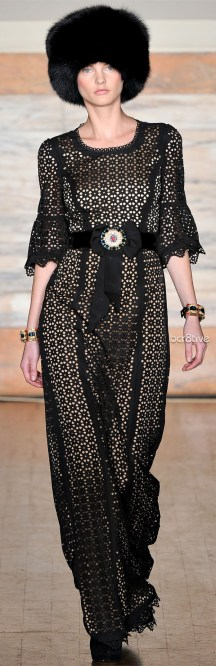 temperley-london_033