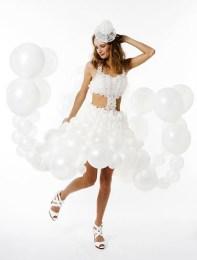Daisy-Balloon-rie-hosokai-rie-hosokai-balloon-bridal-fashion-018