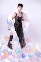 Daisy-Balloon-rie-hosokai-rie-hosokai-balloon-fashion-08