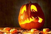 carved-pumpkin-post