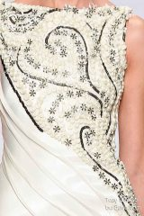 Tony Ward Fall Winter 2013-14 Couture