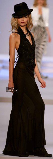 We Adore Dior