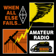 when-all-else-fails-shortwave-persists