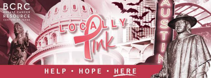 locally-pink