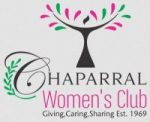 Chapparral Women's Club
