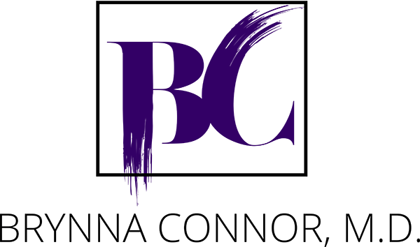 Brynna-Connor-logo-COLOR