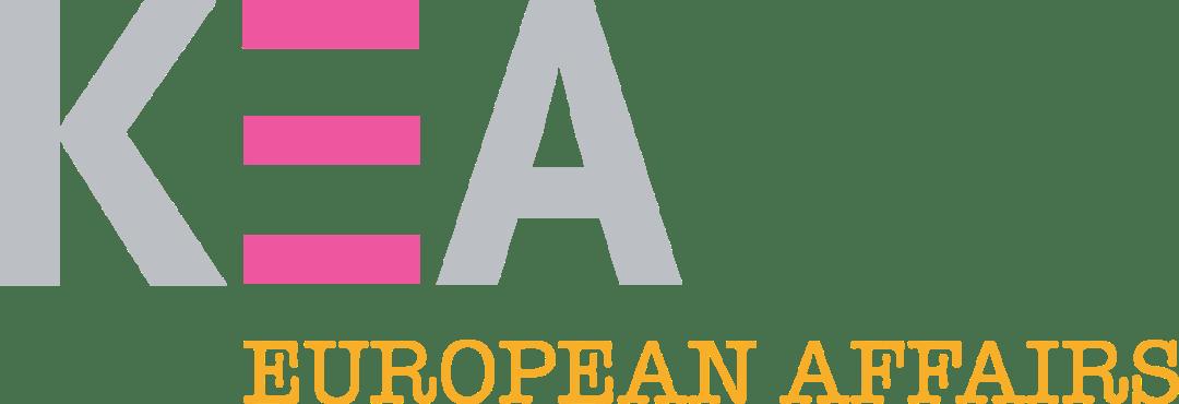 KEA European Affairs