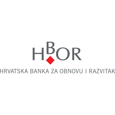 Croatian Bank for Reconstruction and Development