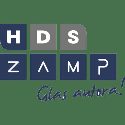 HDS ZAMP