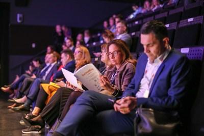 b.creative konferencija