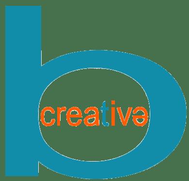 b creative within