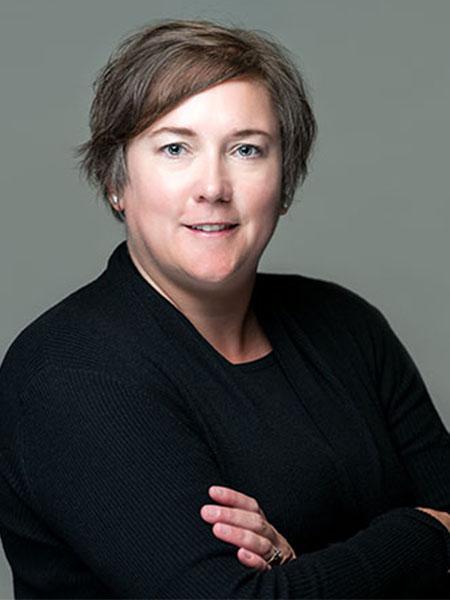 Amanda Kotzer