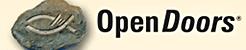 missions-logo-od-246x050