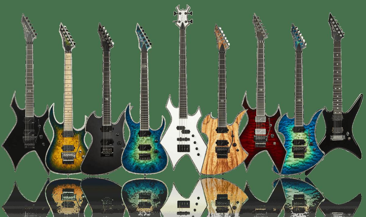 bcr_home_guitars_final