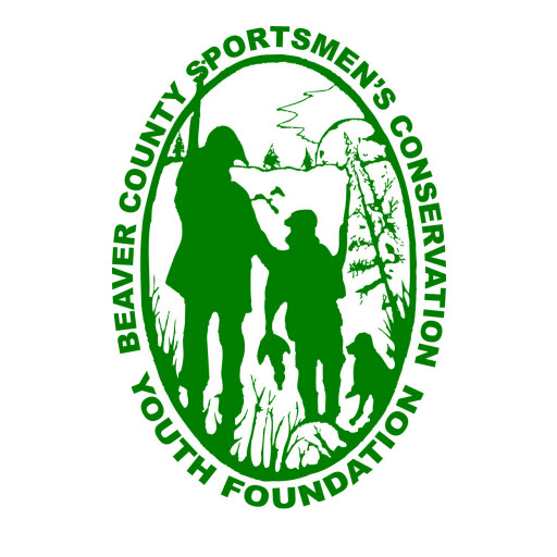 Beaver County Sportsman Conservation League and Youth Foundation