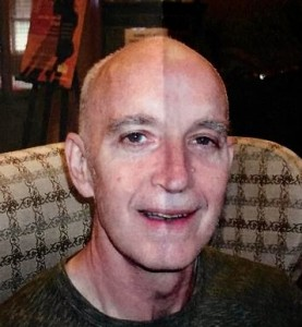 missing-stuart-blackley