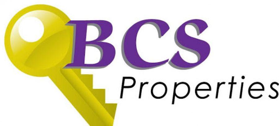BCS Properties