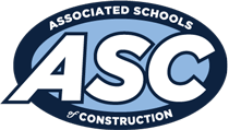 Associated Schools of Construction