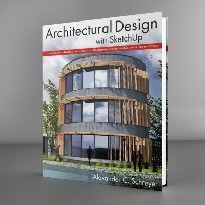 Schreyer-Architectural-Design-SketchUp-Cover-800