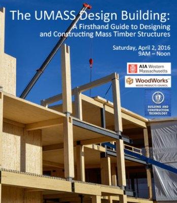 2016-UMass