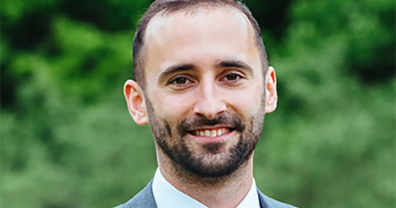 BCT Alumnus Profile: Peter Levy (MS '13 and BS '10)
