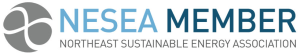 Northeast Sustainable Energy Association