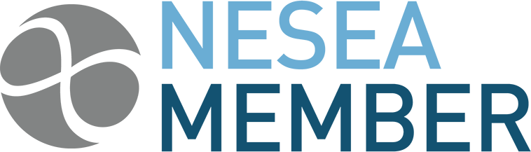 NESEA logo
