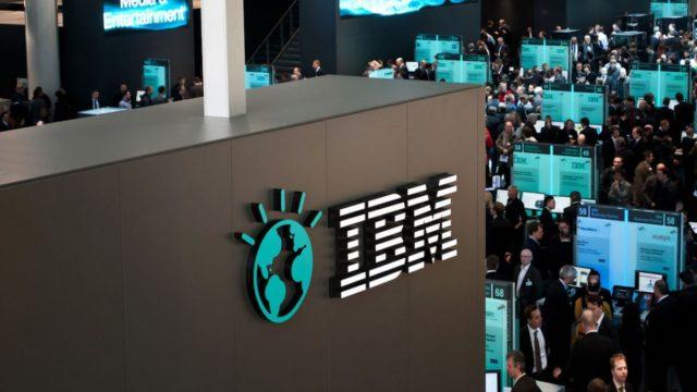 IBM Blockchain Starter Plan
