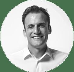Argo blockchain company information CEO Jonathan Bixby