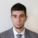 Maecenas blockchain art company information founder Marcielo Casil