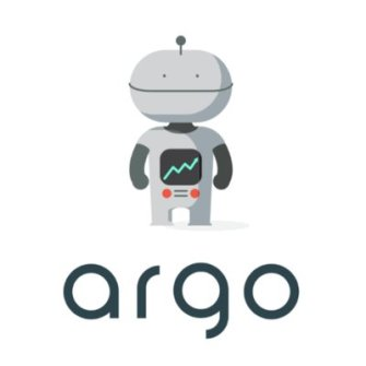 argo first blockchain company listed on london stock exchange