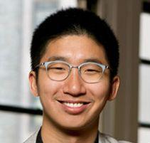 Single Ledger Kiip company information CEO-Brian-Wong