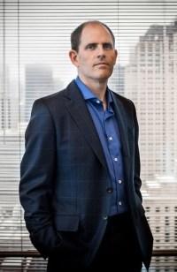 digital asset company information cofounder donald wilson jr.