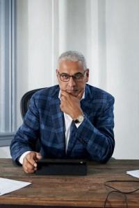 digital asset company information cofounder sunil hirani