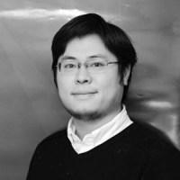 atlas-protocol-company information cofounder-chen li