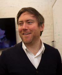 civil media company information-cofounder CEO-matthew iles
