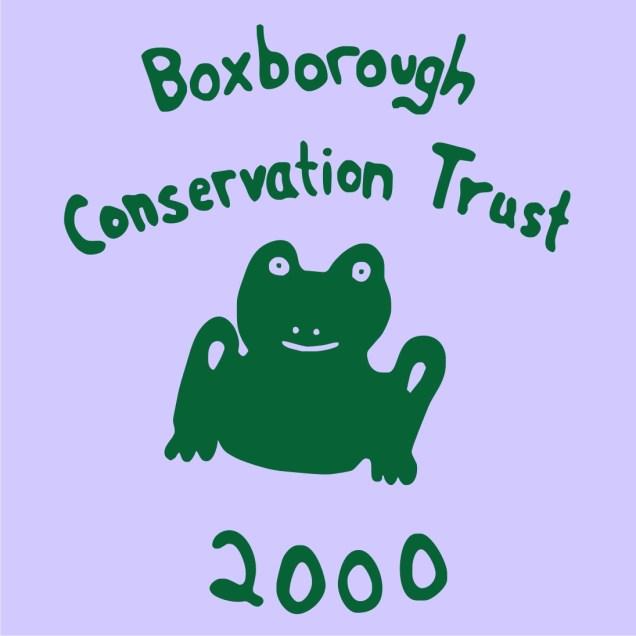 2000 T-shirt Winner, Leah G.