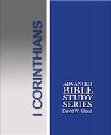ABS 1 Corinthians