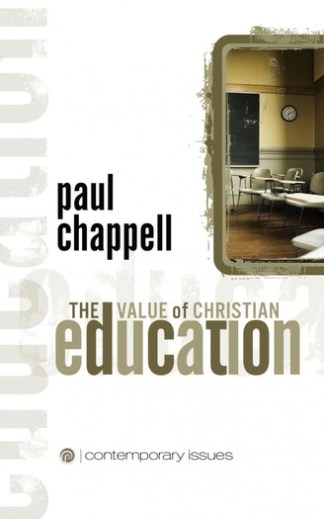 The Value of Christian Education