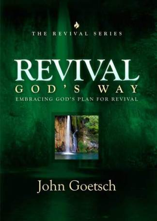 Revival God's Way