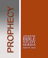 ABS Bible Prophecy