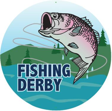 Rotary/Lions Fishing Derby this Saturday at SB Pier