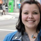 Wine and the Games a good mix for B.C.