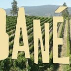 Weekend Wine – Banée comes back to the South Okanagan