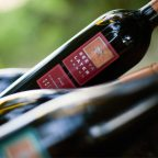 Is the BC VQA wine standard in jeopardy?