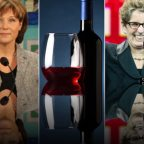 Ontario should put wine consumers first: Hicken